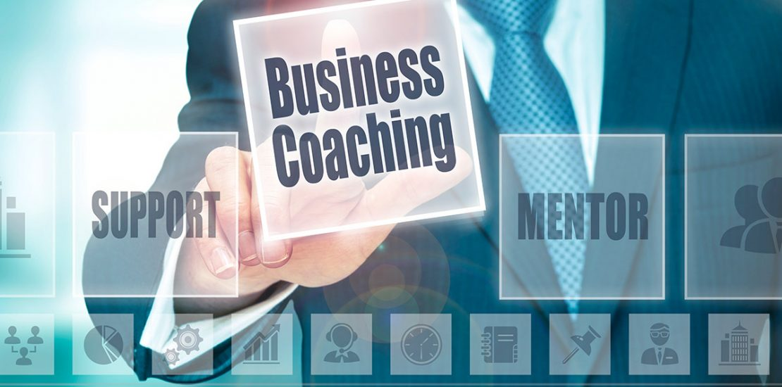 coaching-business-image